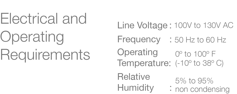 Electrical .jpg