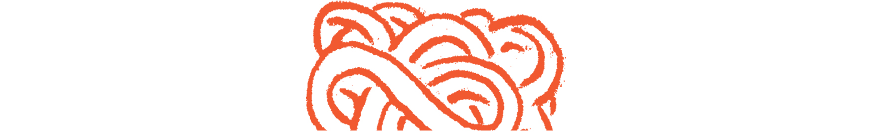 menus-orange.jpg