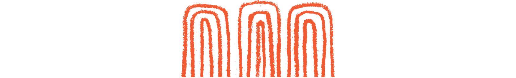 products-orange.jpg