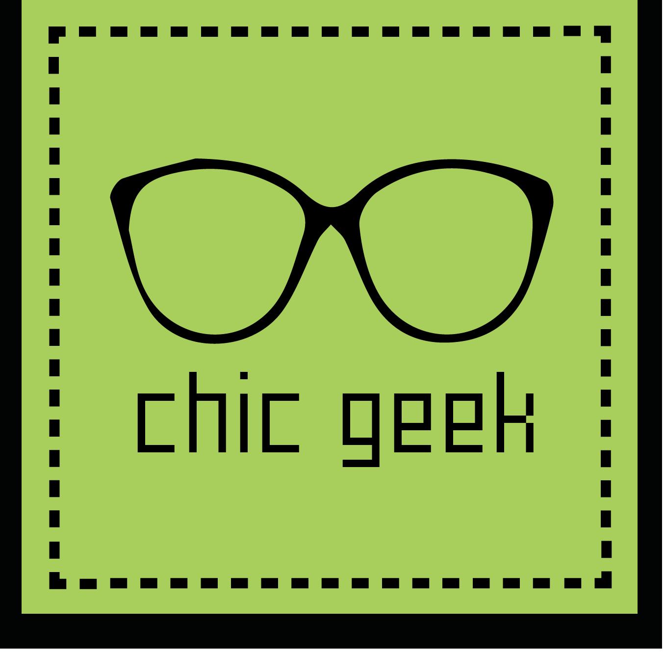Chic Geek.png