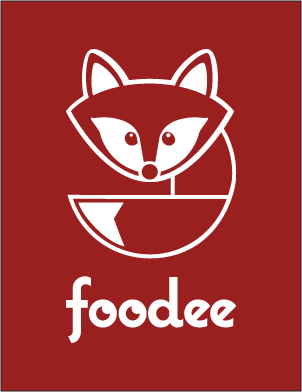 foxee-square.png