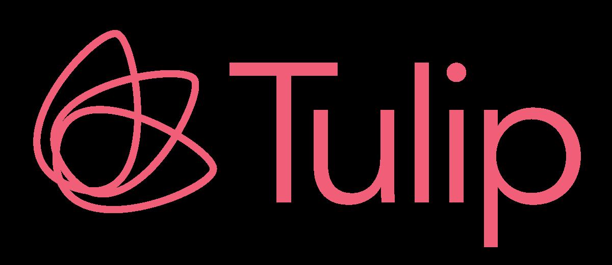Tulip-logo-single-pink (2).png