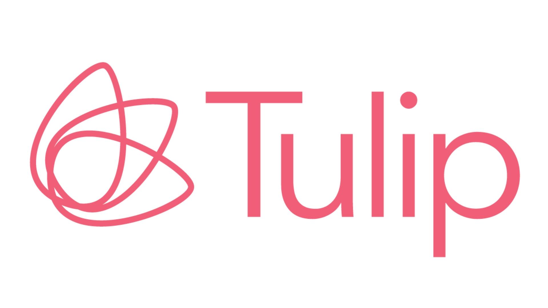 tulip partner.jpg