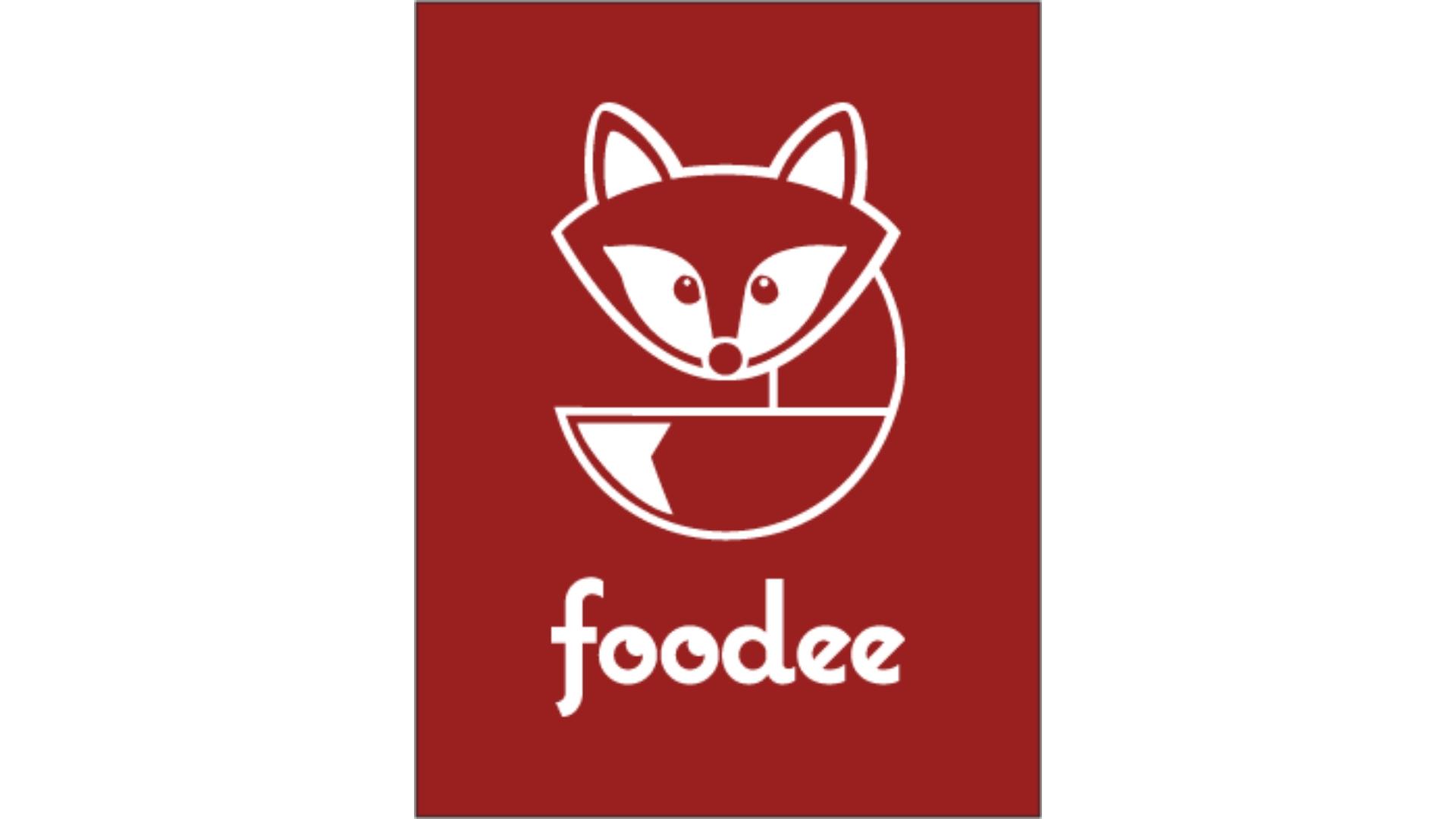 foodee.jpg