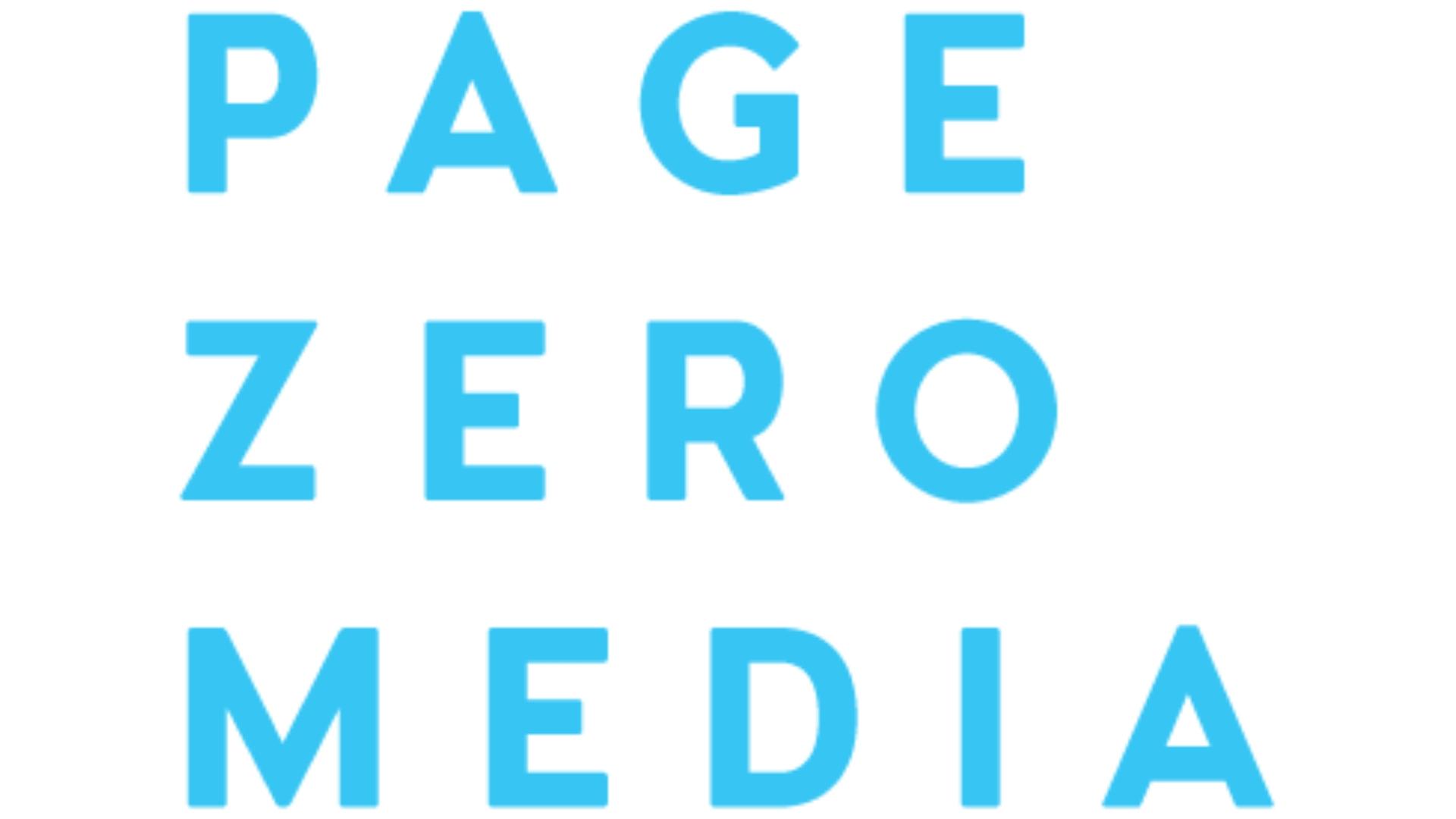 PAGE ZERO MEDIA PARTNER.jpg
