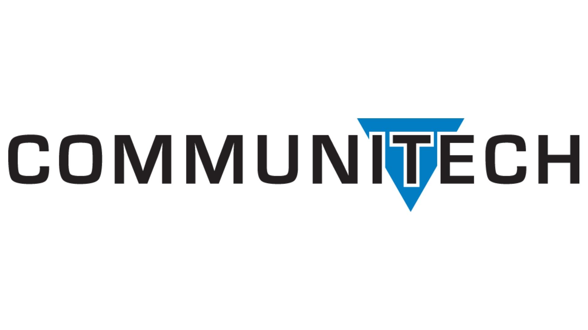 communitech partner.jpg