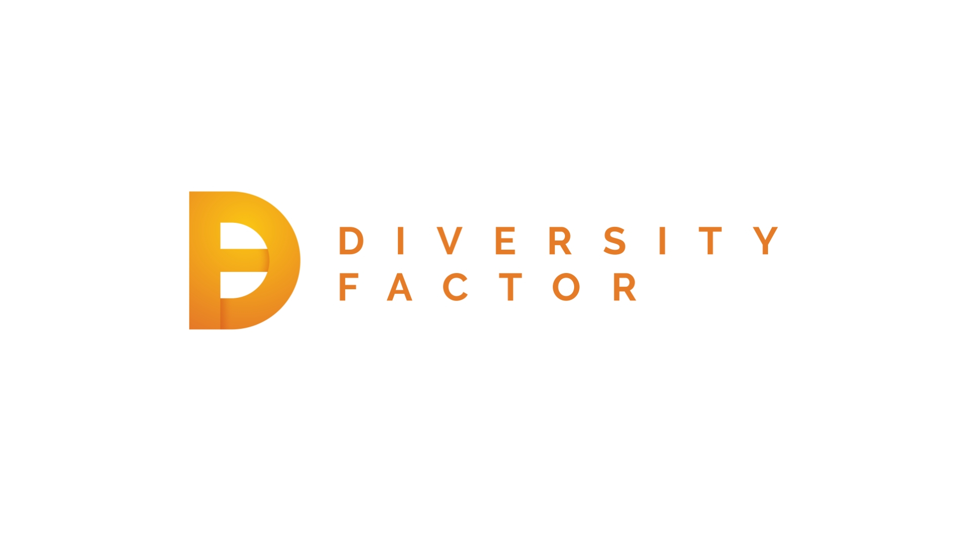 Diversity Factor is committed to capturing the stories of organizations who point to their diversity and inclusion as their strength.