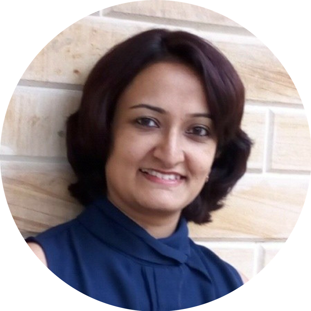 madhavi kulkarni - (she/her)CULTURE & INCLUSION PROPAGATOR, HR COORDINATOR, FOODSHAREdiversity, inclusion, equality, acceptance