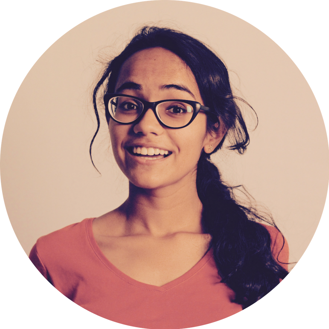 MERU VASHISHT - (she/her)HUMAN CENTRED DESIGNER & AGENT OF CHANGEdesign research, product design, service design, organizational design, social impact