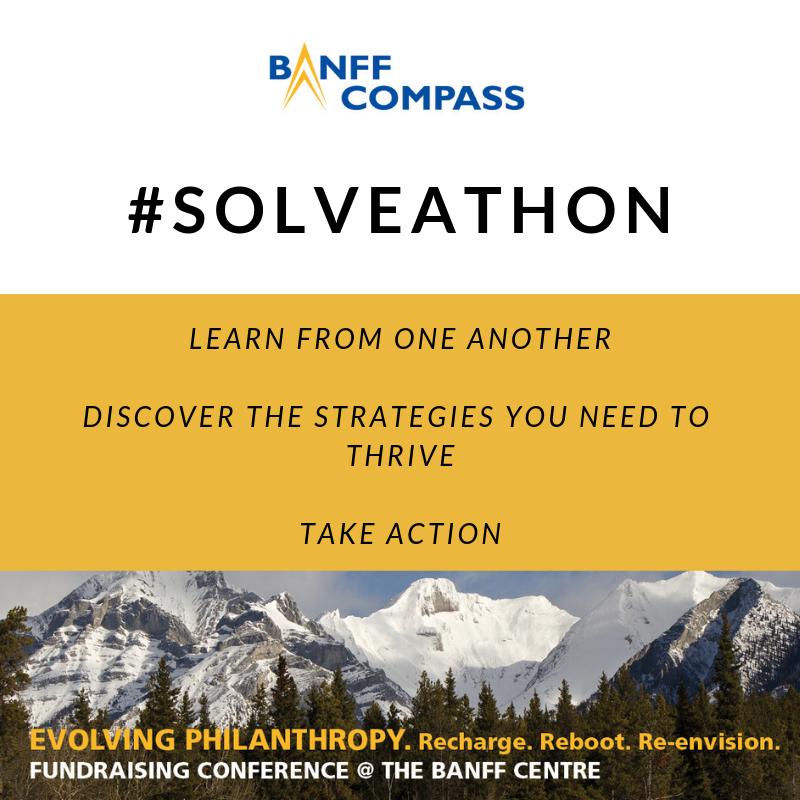 #solveathon teaser fb%2Finsta%2Flink.png