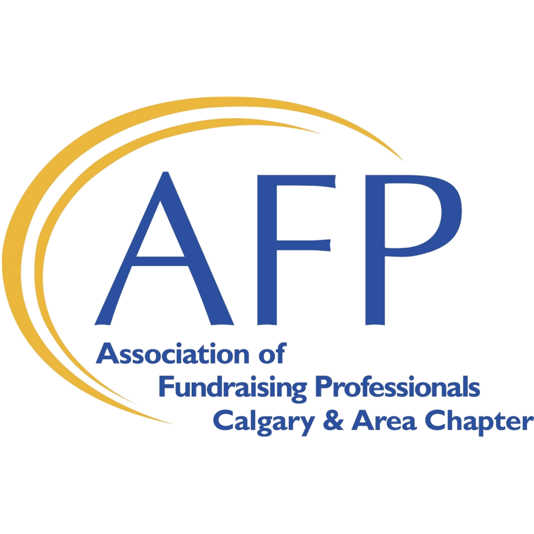 afp (2).png