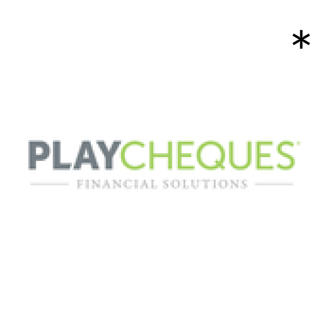 playcheques (1).png