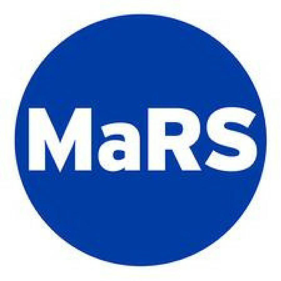 mars (1).png