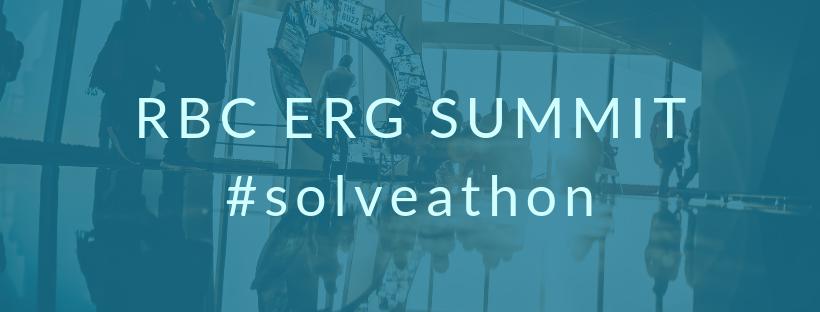 RBC ERG Summit #solveathon.png
