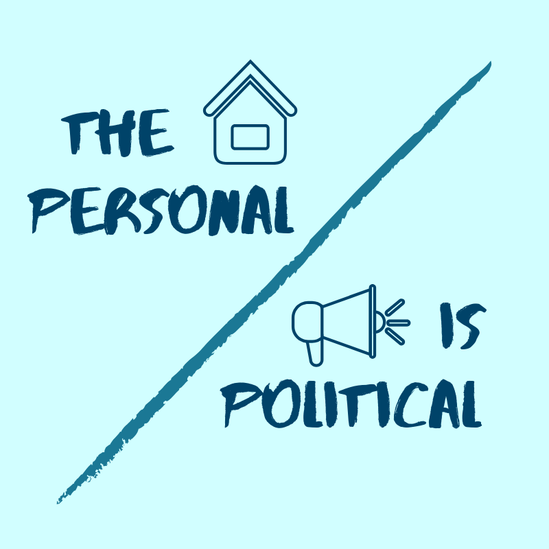 personal is political.png