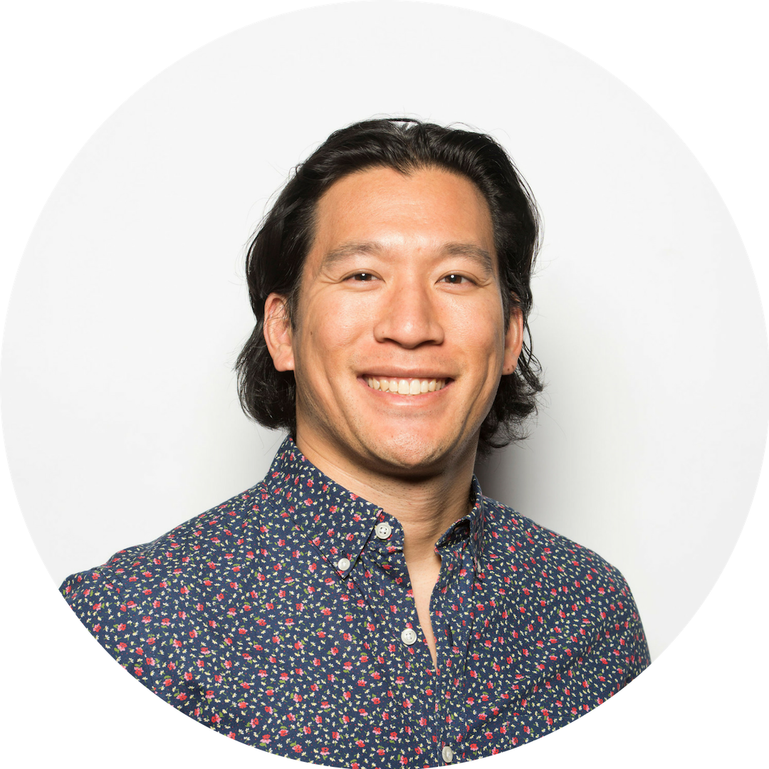JASON WONG - (he/him)FOUNDER, JWONG WORKSleadership coach, fractional VP of engineering, keynote speaker, diversity & inclusion consultant for high performing workplaces