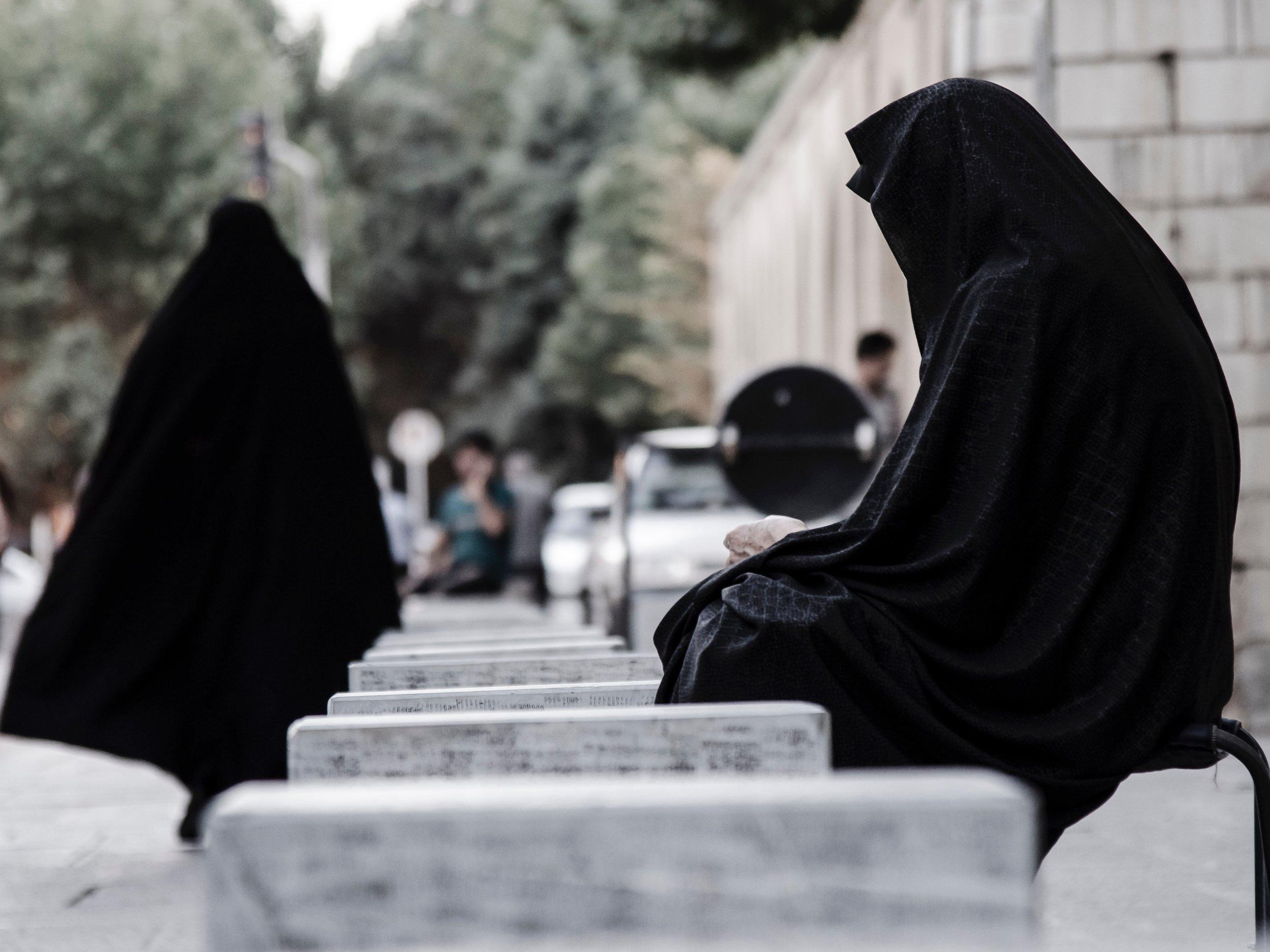 majid-korang-beheshti-Qg-4RWfwbkY-unsplash.jpg