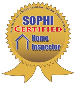 Sophi_Certified.jpg