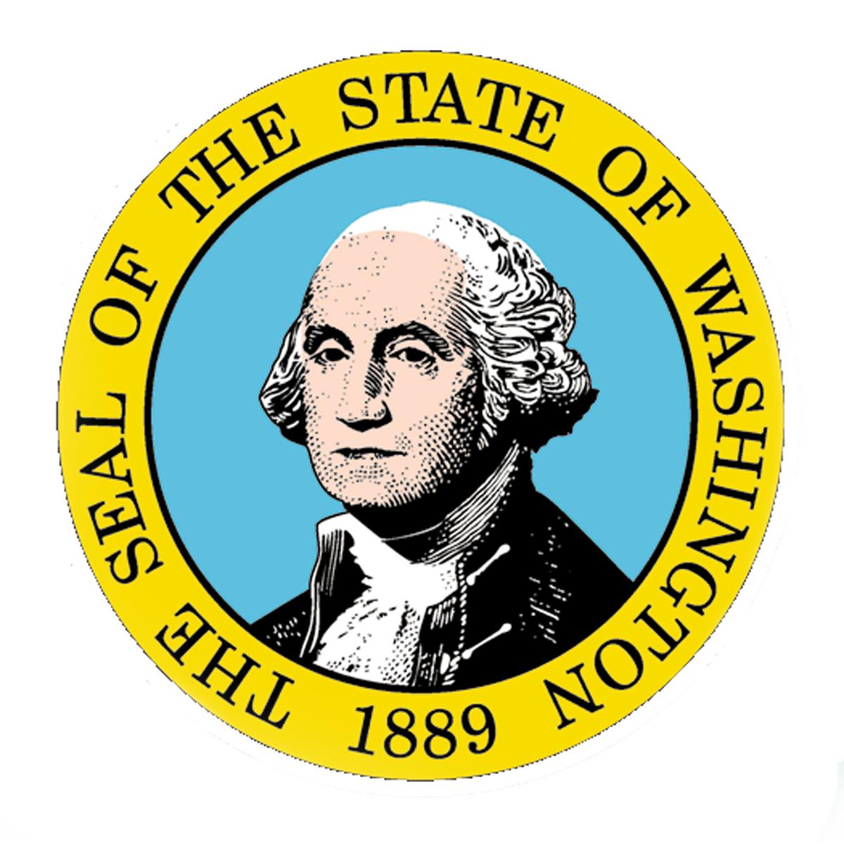 WA-State-Seal.jpeg