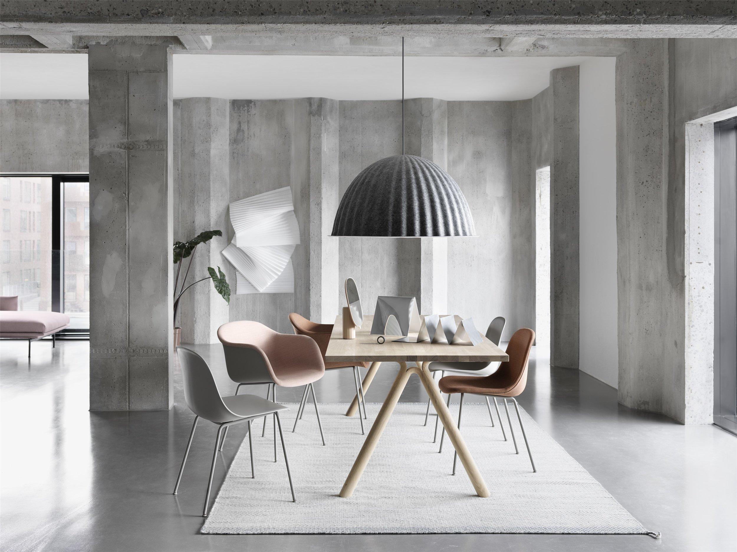 Split-Table-Fiber-Side-Armchair-tube-front-upholstery-Mimic-Under-The-Bell-wide-org_(150).jpg