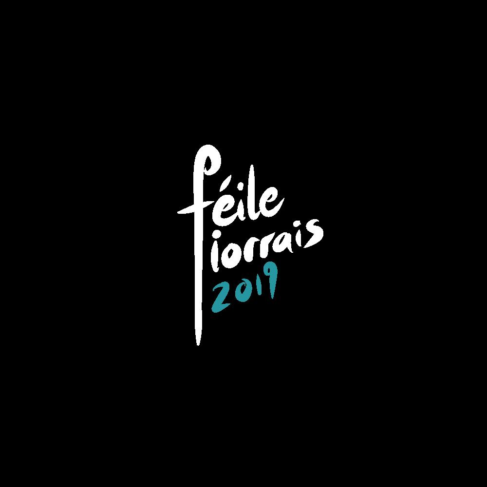 Féile-Iorrais-2019-Logo---White-space.png