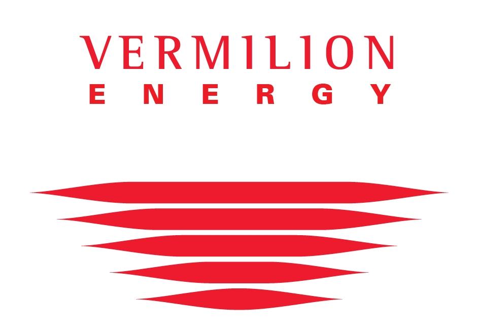 Vermilion Logo red.jpg