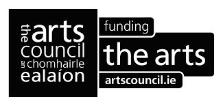 arts council.png
