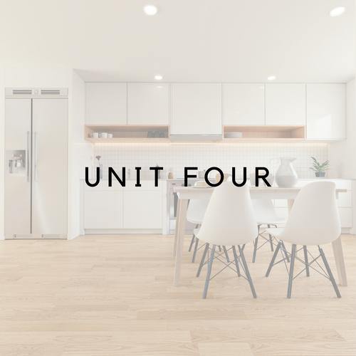 unit one-5.jpg