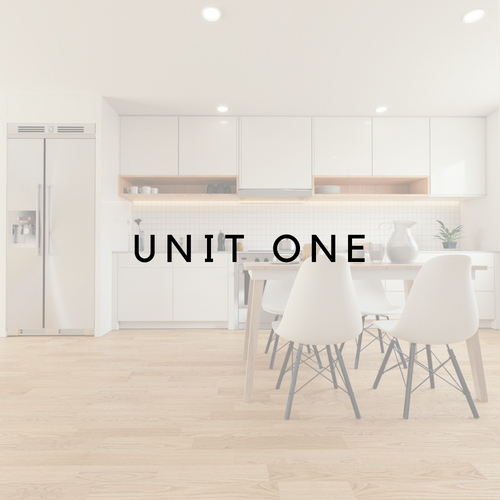 unit one-2.jpg