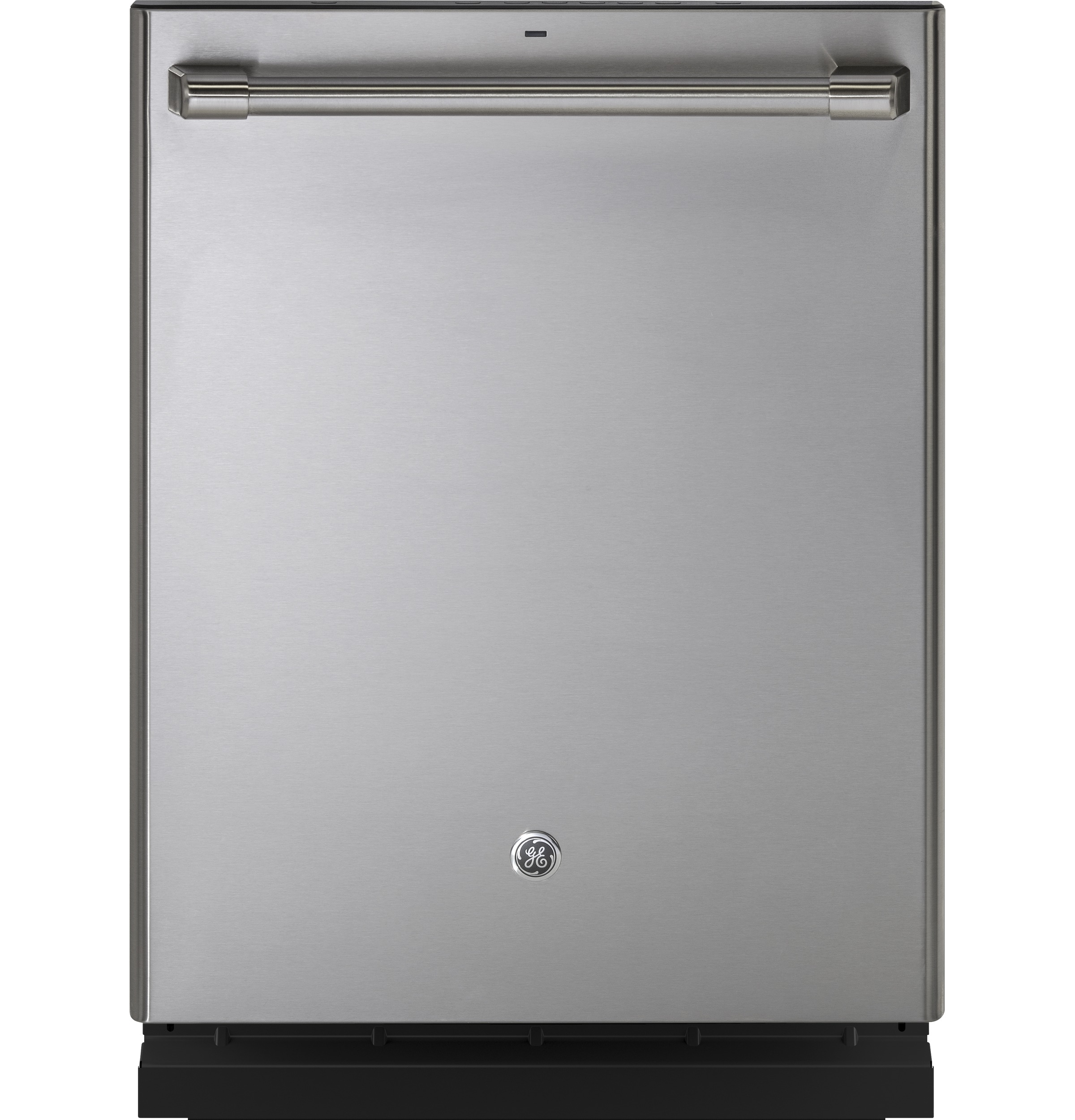 GE Dishwasher CDT835SSJSS
