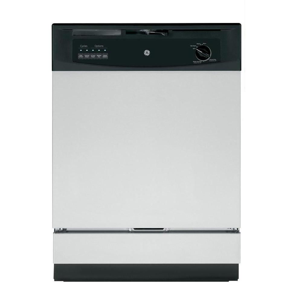 stainless-steel-ge-built-in-dishwashers-gsd3360kss-64_1000.jpg
