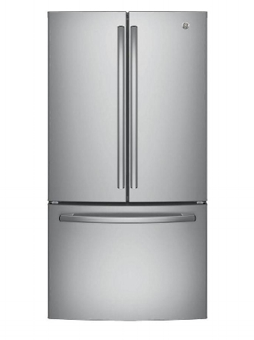 stainless-steel-ge-french-door-refrigerators-gne25jskss-64_1000.jpg