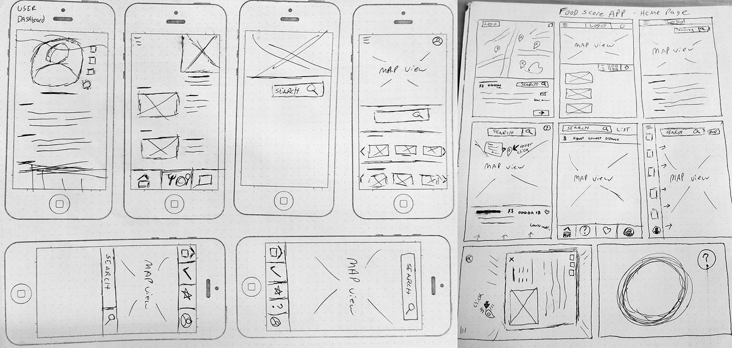DineRite_10X10Sketching.jpg