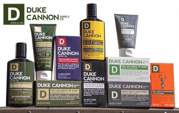 Duke Cannon products.jpg