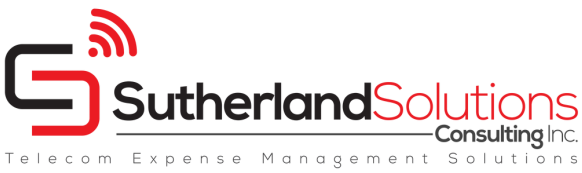 sutherland solutions