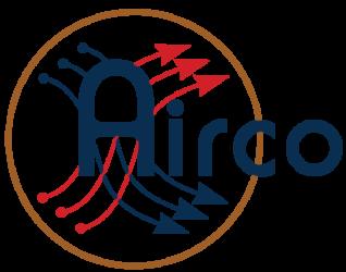Airco.png