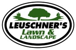 leuschner.jpg