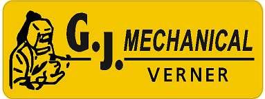 G J Mech.jpg