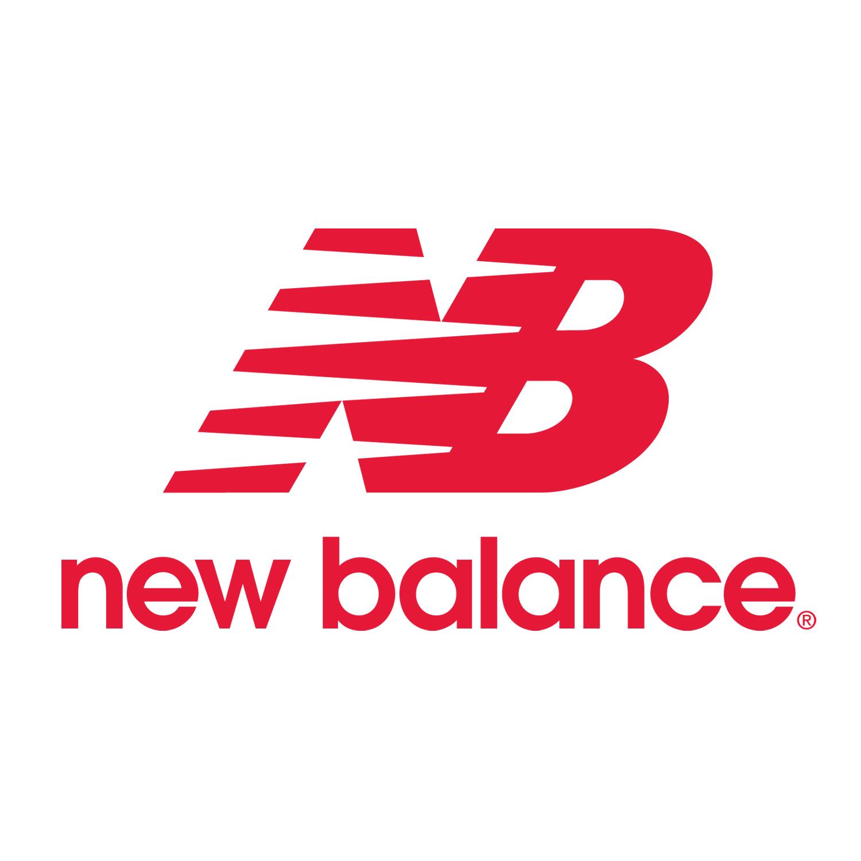 NB_Stckd_logo_PMS+186.jpg