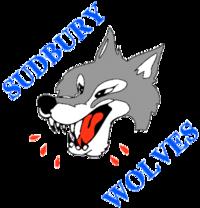Sudburywolves.png