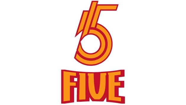 080518_sudbury_five-logo-crop.jpg