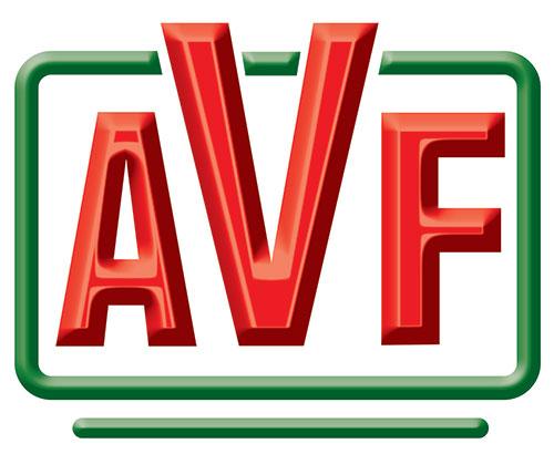 AVF_logo_registered_trade_mark_for_authorized_use_only.jpg