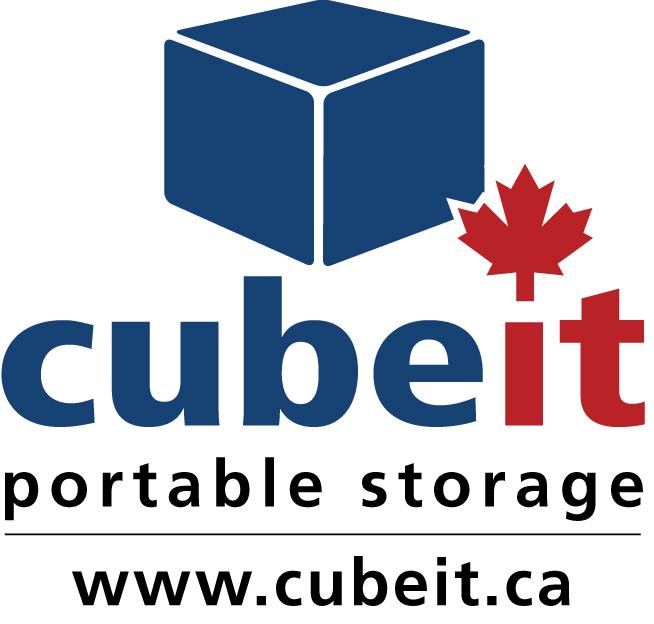 Cubeit logo with website.jpg