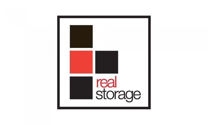 Real Storage.jpg