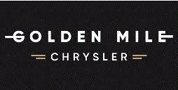 Golden Mile.jpg