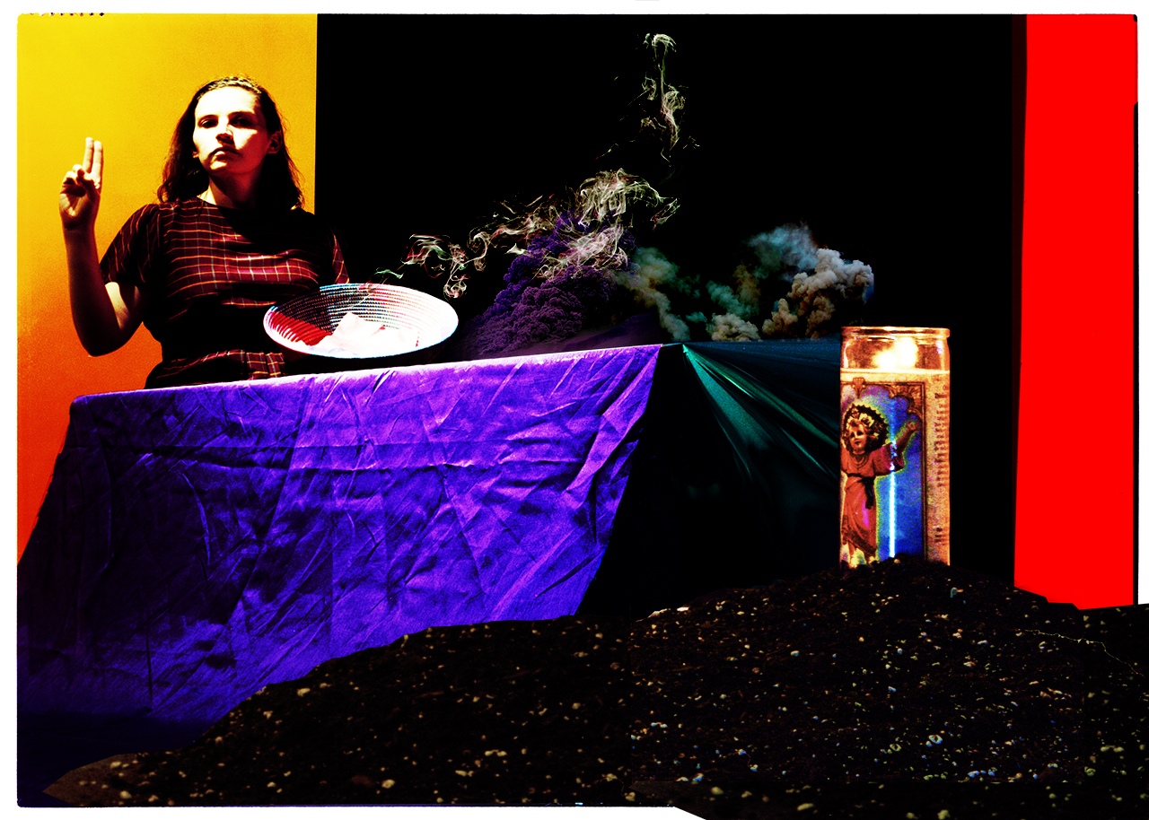 WitchyWoman_Spot.jpg