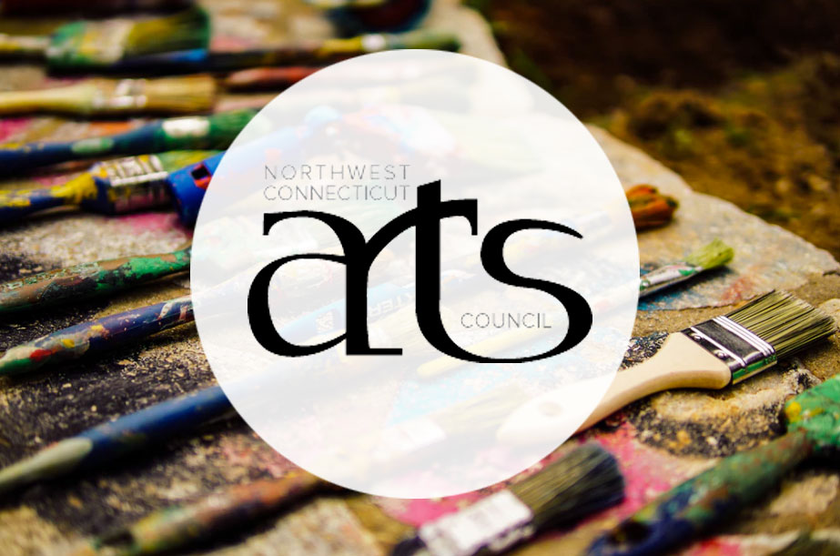 The NWCT Arts Council - Assisting all artists and cultural organizations in their efforts to thrive in Northwest Connecticut.
