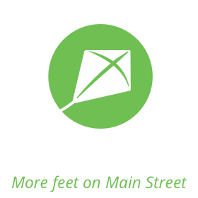 CivicLift.png