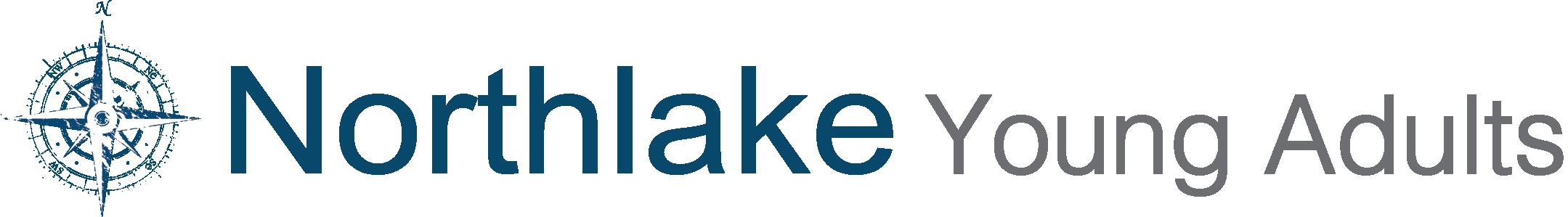 northlake young adults logo.png