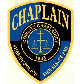 Cowlitz-County-Chaplaincy-Shoulder-Patches.png